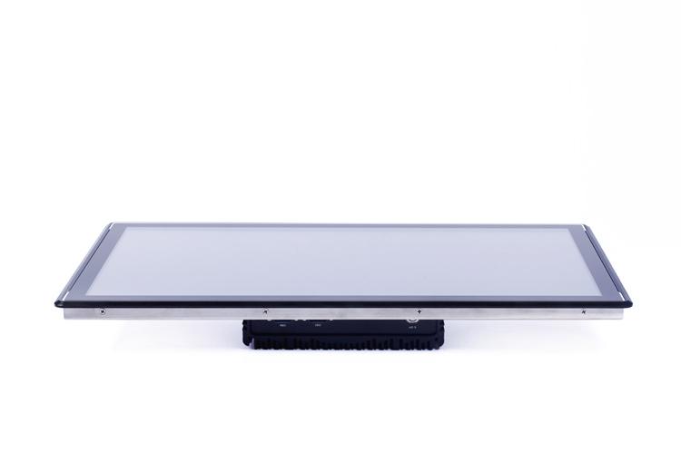 工业平板电脑KLD-2182