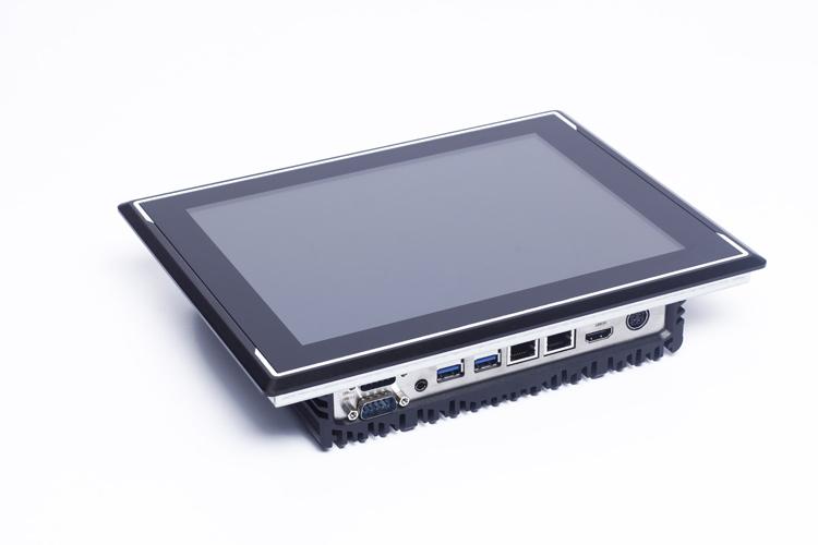 工业平板电脑 KLD-1082