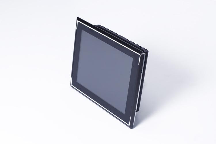 工业平板电脑10英寸