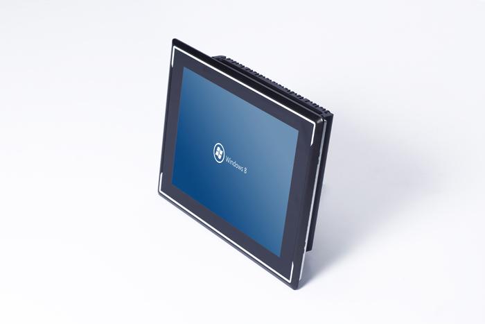 KLD-158XA工业平板电脑