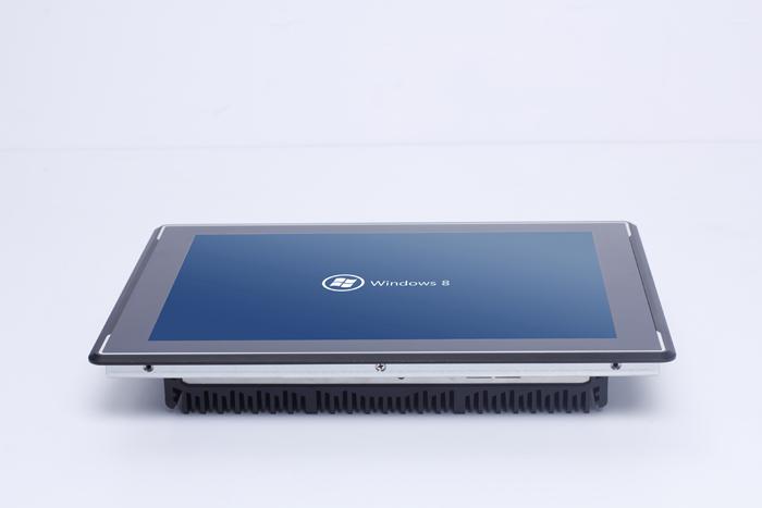 KLD-1782K工业平板电脑