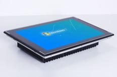 17寸工业平板电脑