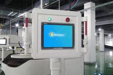 工业平板电脑应用案例