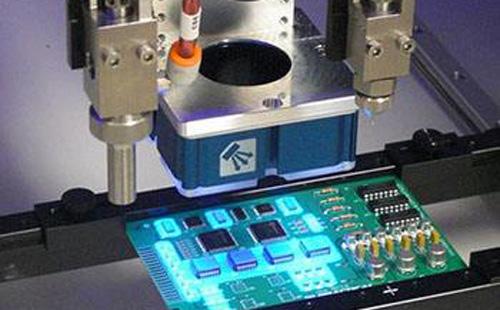 视觉工控机生产制作厂商――科拉德计算机