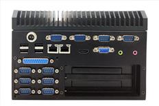 工业主机 IPC-504