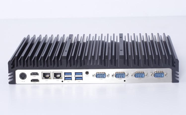 工控电脑IPC-805