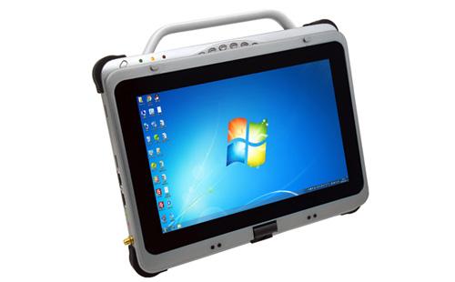 无人机双屏笔记本可折叠为一屏式操作