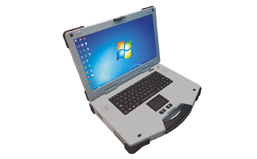 G1530加固计算机