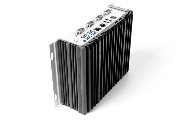 IPC-807A接口可改装