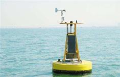 环境监测之水质监测――工业电脑应用