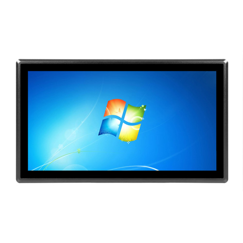 无风扇工控机 工业平板电脑 用户可以轻松地使用板载设备美国特拉华州威明顿市——随着近期PREFERENZP3